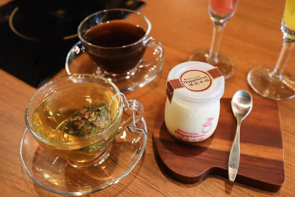 喜園風味涮涮鍋 林口歐風店 (37)