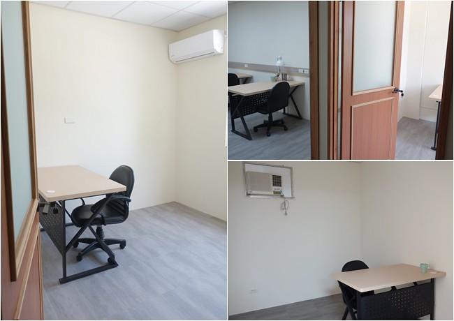 主管房 富甲國際商務中心 虛擬辦公室 辦公室租借 (1)