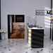 JATMANStories Dioramas Hotel M 01 by JATMANStories