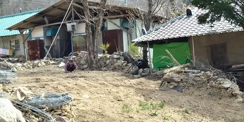 병천-광정-화산 자전거 산책길