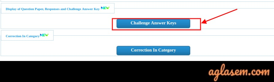 Last Day To Challenge JEE Main 2019 Answer Key; Facility Closes At 11:50 PM