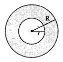 Areas related to Circles Class 10 Notes Maths Chapter 12 1