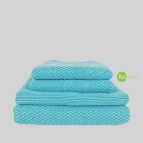 Earth Day Special Only this month (April) a 20% discount on our Special Edition Kitchen Towel, Kitchen Cloths (set of 2) and EnviroClothTM in Turquoise. £36.49 plus delivery charges £3.95 (UK) http://bit.ly/2DhA3X5 | by hillstromkristina