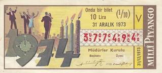 411 | by Talat Oncu Mezat Veri Tabanı