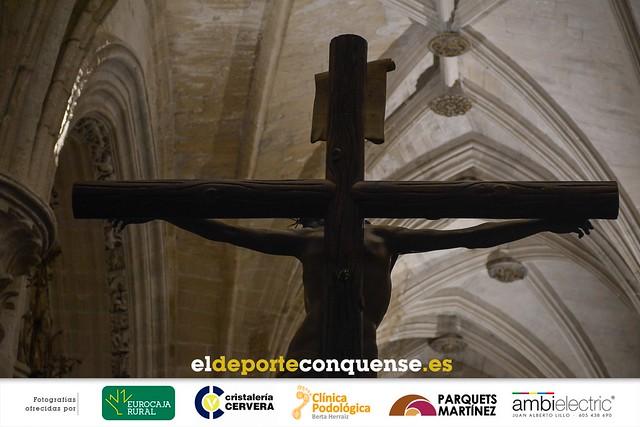 Lunes Santo 2019 (ElDeporte)