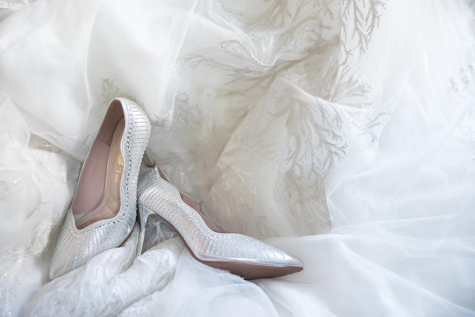 181021-0025-桃園-囍宴軒-愛馬仕廳-婚禮記錄-婚攝-婚鞋