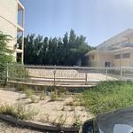 My old high school