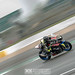 Bradley Ray #28, Hawk Racing Buildbase Suzuki by MH Motorsport Photography