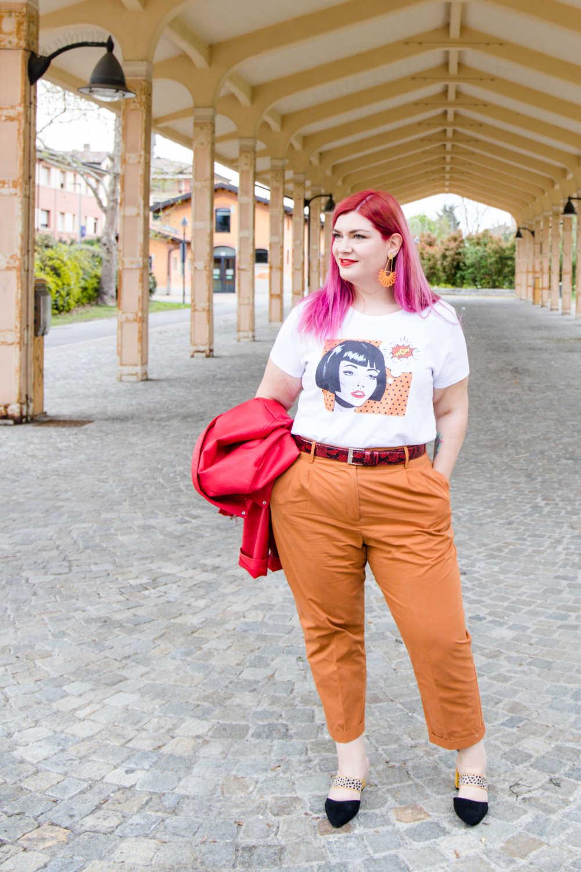 Outfti curvy plus size thirt visione italia (7)