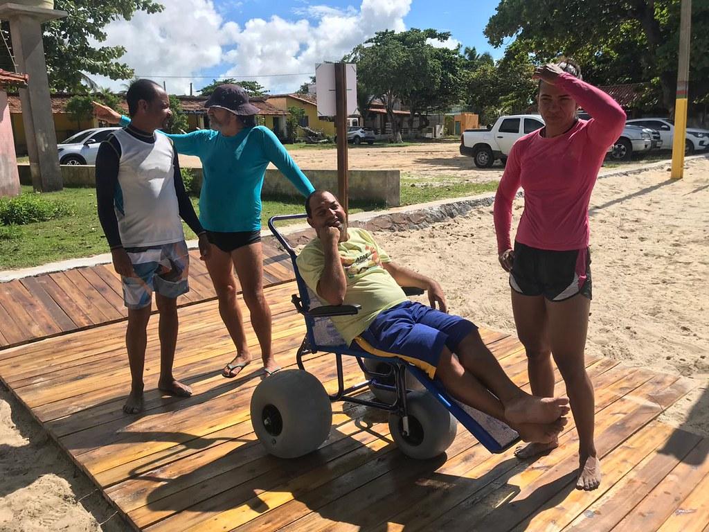 projeto praia para todos (1)