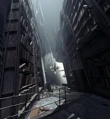 Dishonored 2 Screenshot (17)