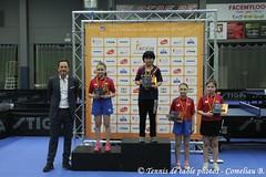 podium_hopes_girls_2019_IMG_1434_GF