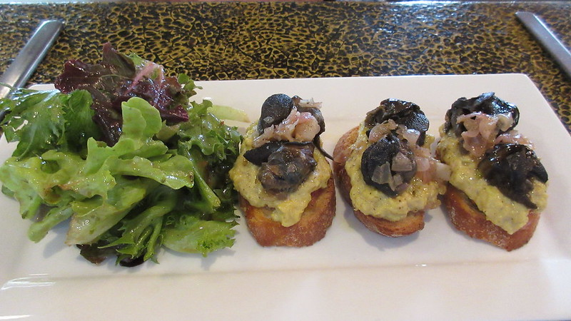 Good restaurants Vientiane Laos