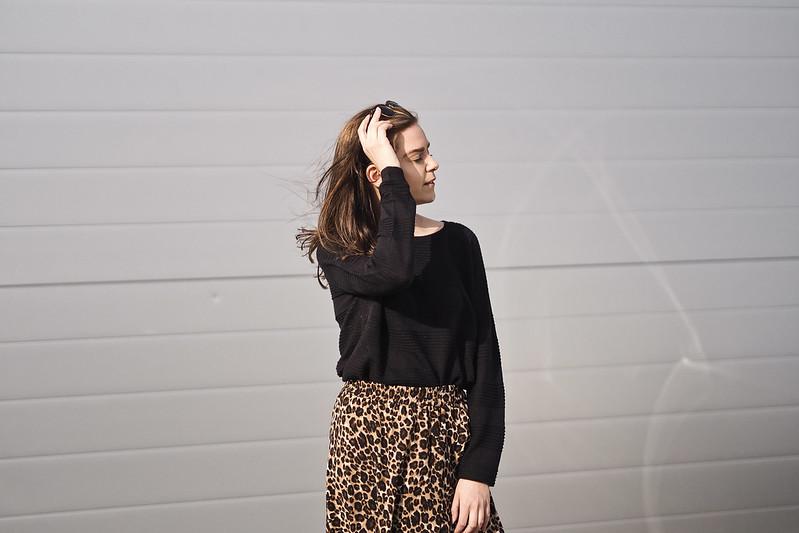 leopardikuosi hot
