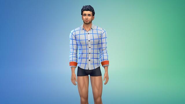 The Sims 4: Veja Tudo O Que Foi Adicionado na Atualização de Abril de 2019