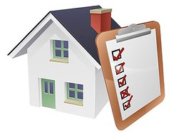 How Often can a Landlord Inspect a Rental Property?