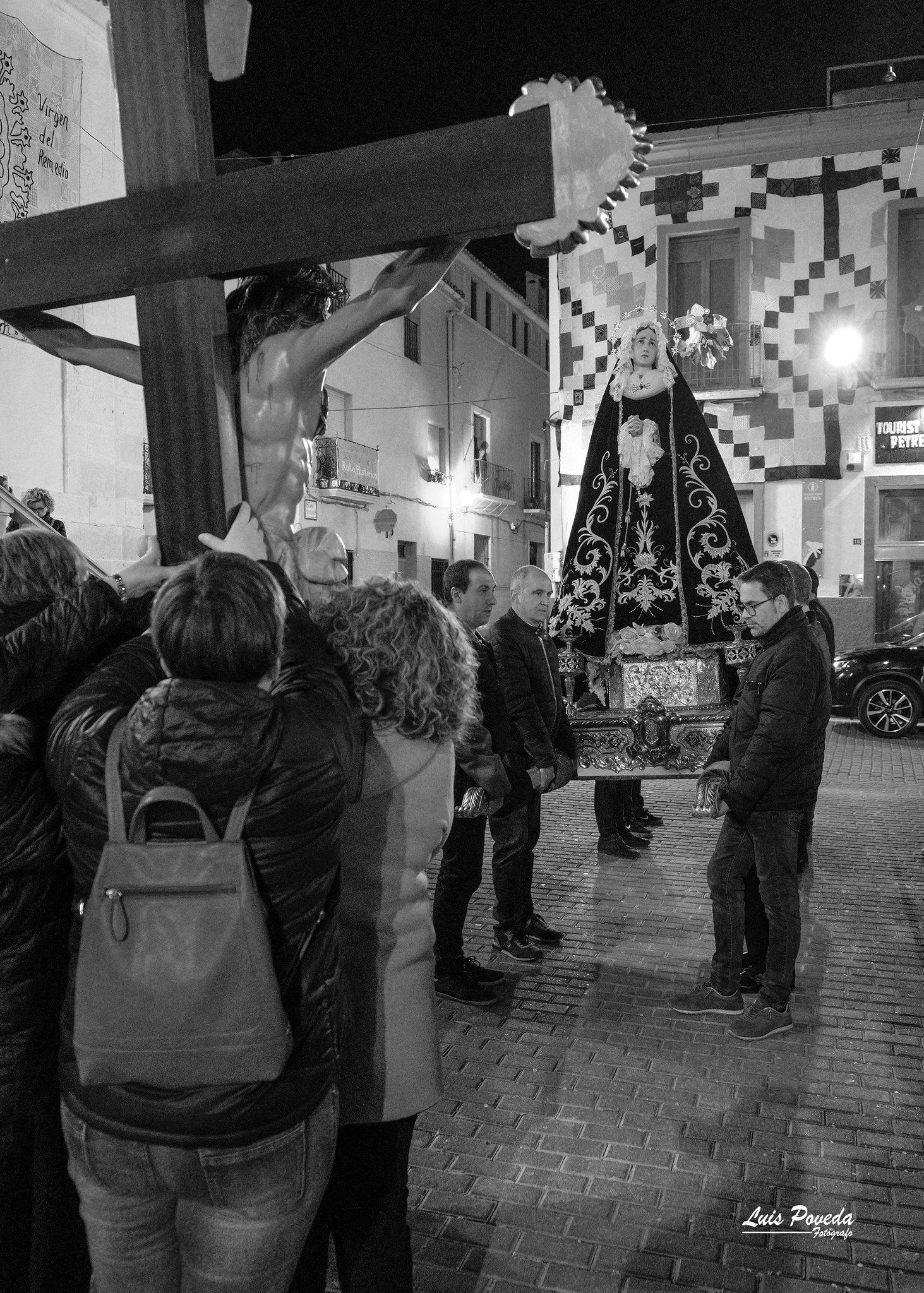 (2019-04-12) - X Vía Crucis nocturno - Luis Poveda Galiano (18)
