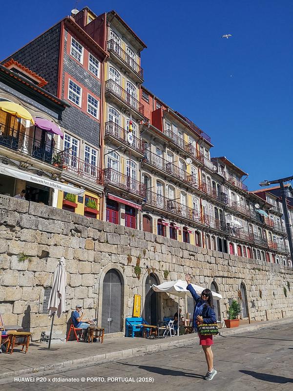 2018 Portugal Porto 08