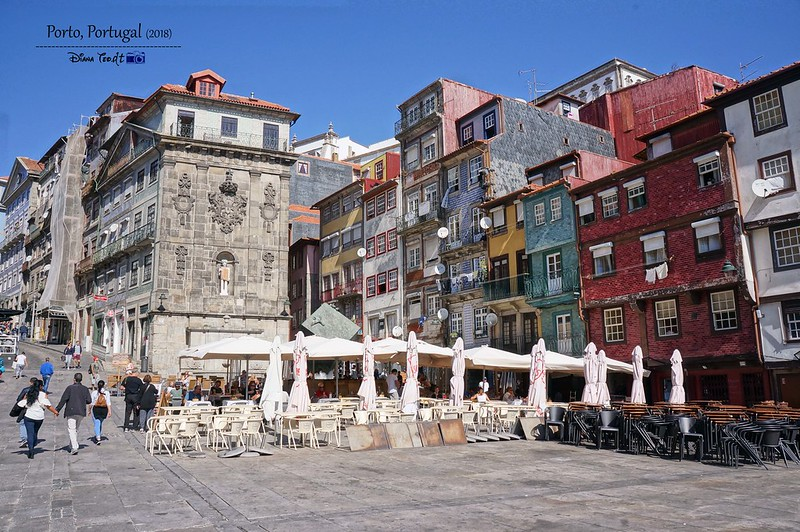 2018 Portugal Porto 06