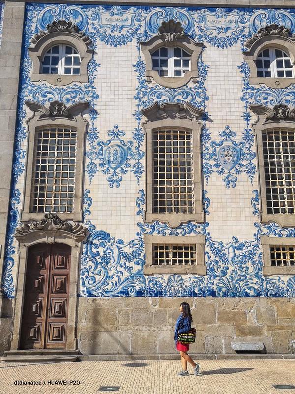 2018 Portugal Porto 03