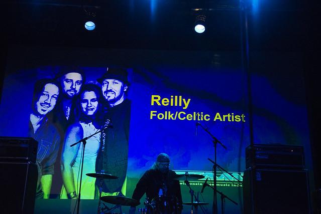 Reilly1_20190414_WAMIs_1408