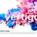 Vertigo 20v Print Flyer Front