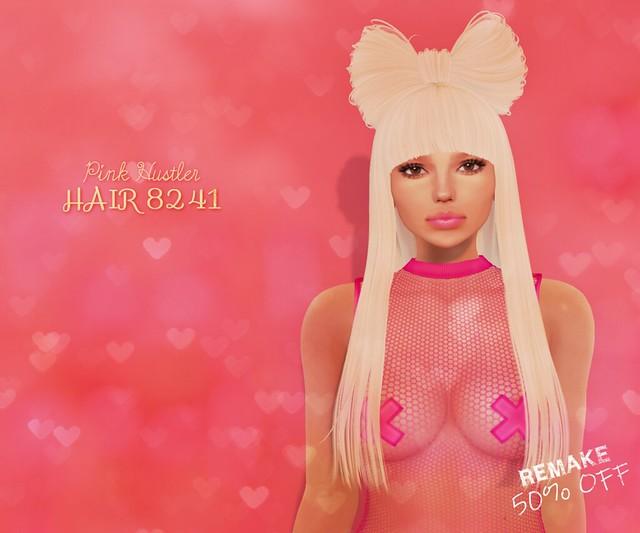 HAIR8241
