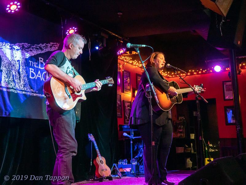 Stephanie Corby 4/11/19