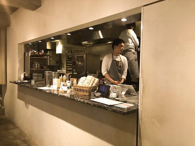 CHAVATY Kitchen