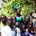 A tale of two women: Reaching across the political divide to push for peace in Yei