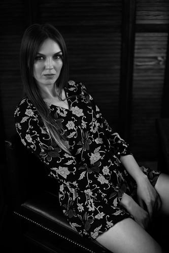 Валерия Влади | by velofotolubitel