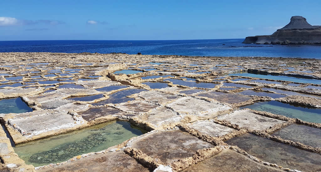 Een week Malta: dagtrip Gozo | Malta & Gozo