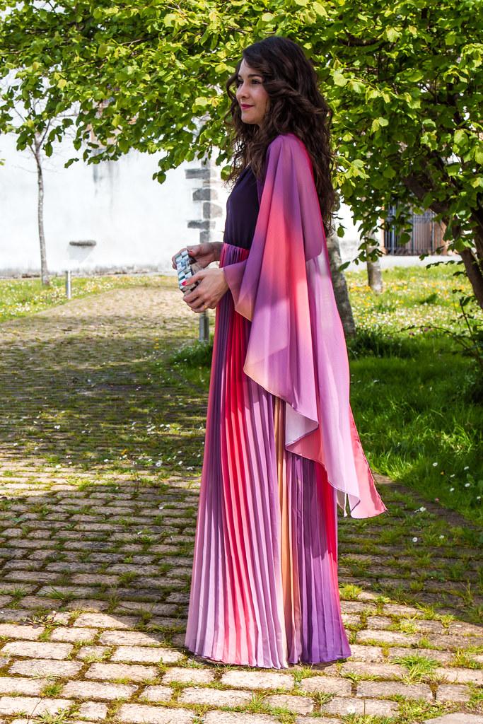 vestido mariposa-8