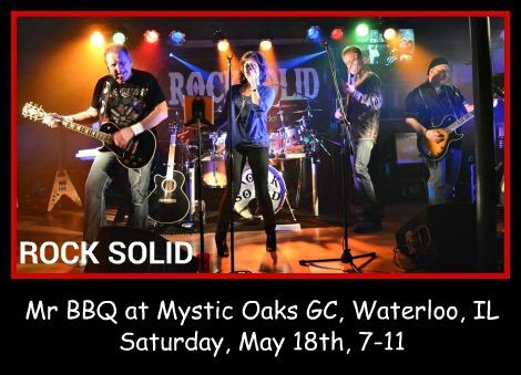 Rock Solid 5-18-19