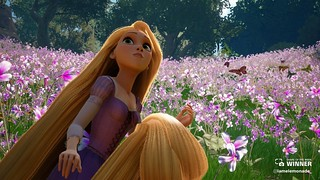 Share of the Week - Spring | by PlayStation.Blog