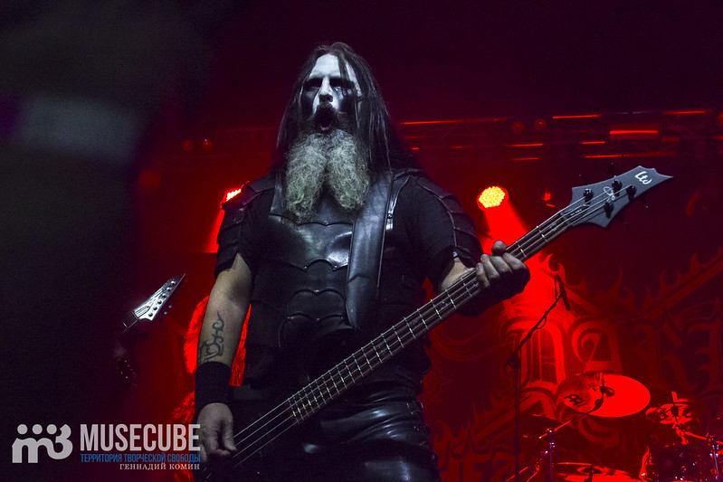 #Dark Funeral025