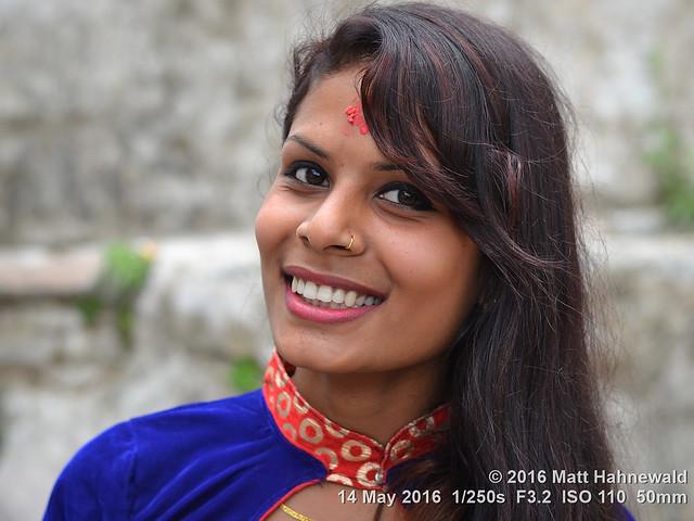 2016 Nepalese Temptations (09)
