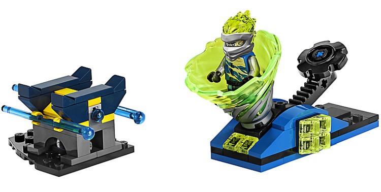 lego-ninjago-spinjitzu-slam-jay-70682-02