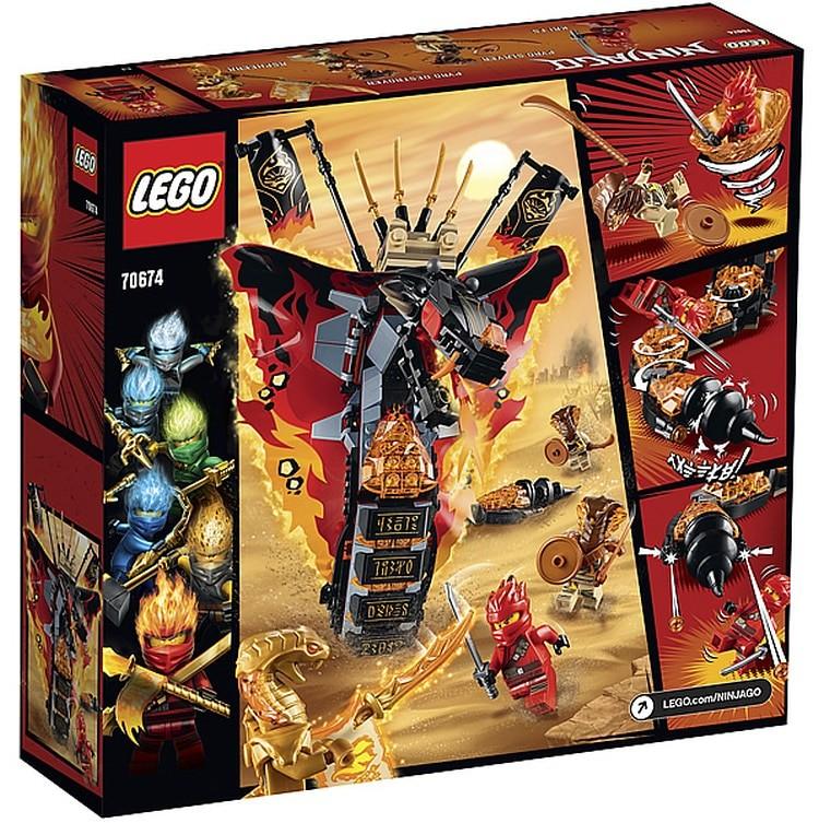 lego-ninjago-feuerschlange-70674-0002
