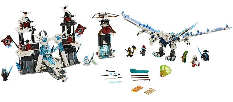 lego-ninjago-festung-im-ewigen-eis-70678-0003