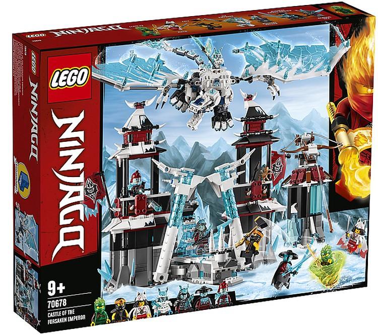 lego-ninjago-festung-im-ewigen-eis-70678-0001