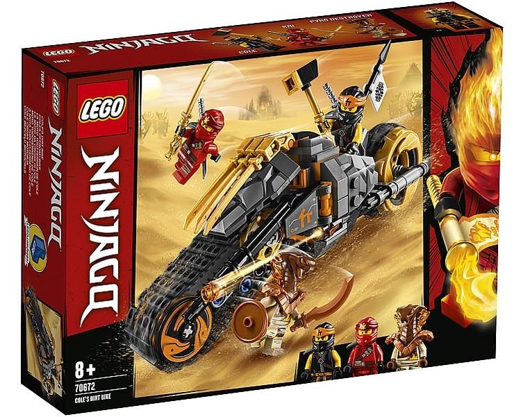 lego-ninjago-coles-offroad-bike-70672-0001
