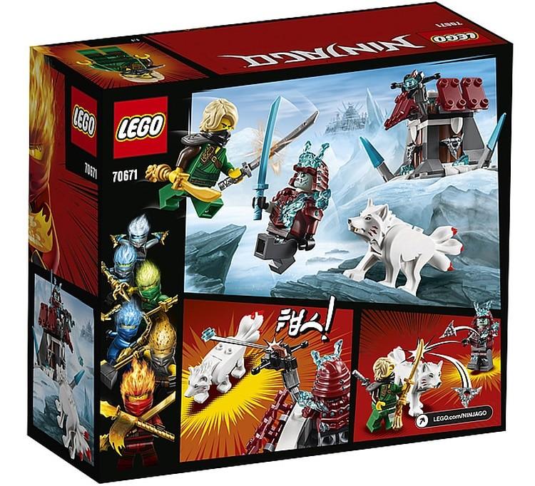lego-ninjago-angriff-des-eis-samurai-70671-0002
