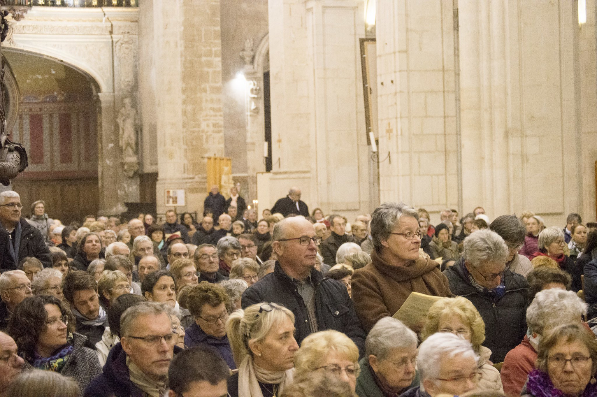 messe chrismale 2019 (10)