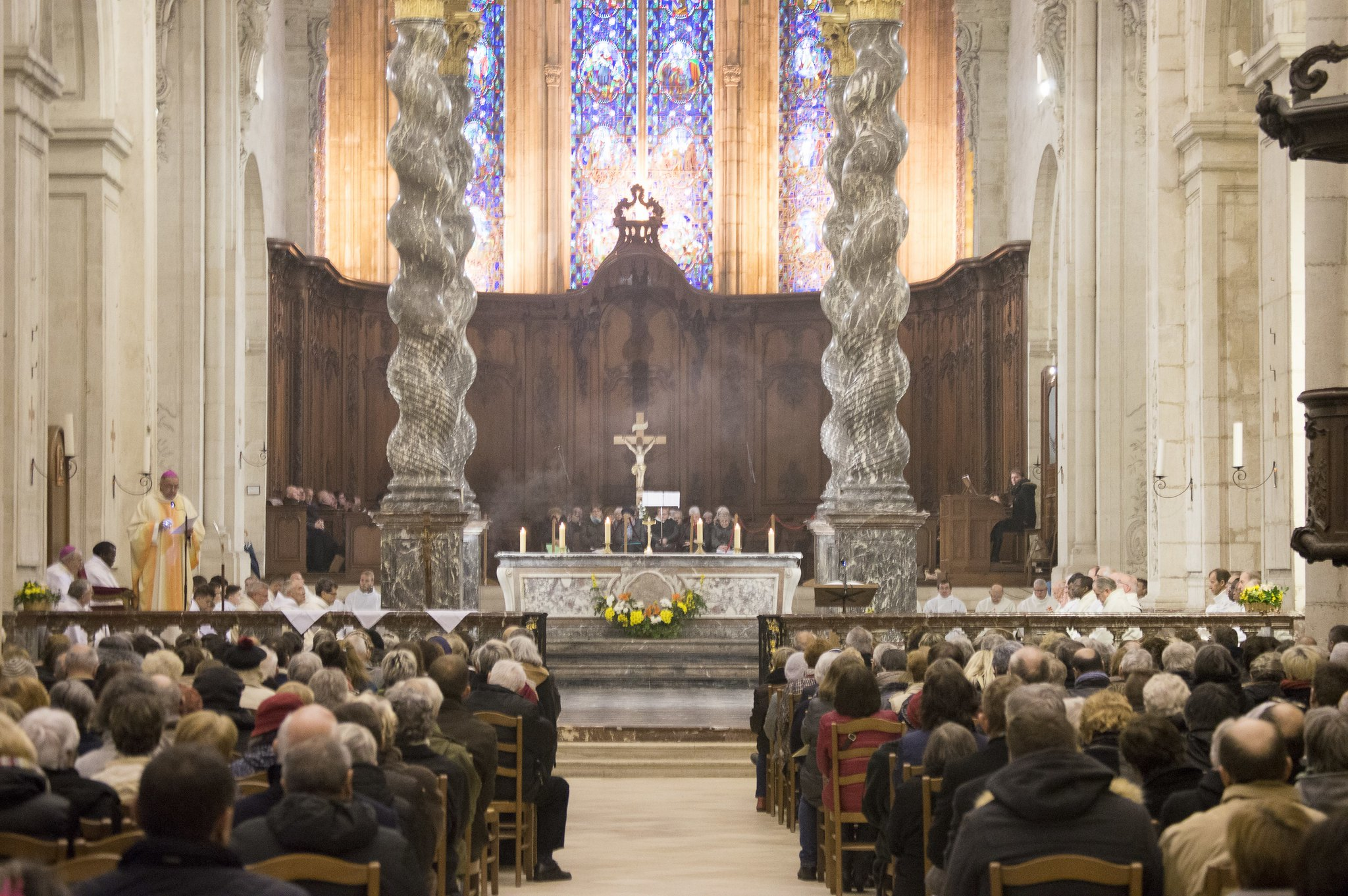 messe chrismale 2019 (14)