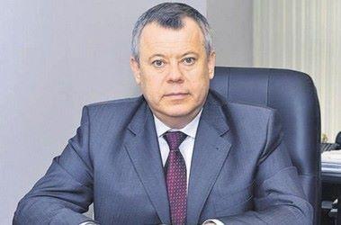 Денис Денисюк