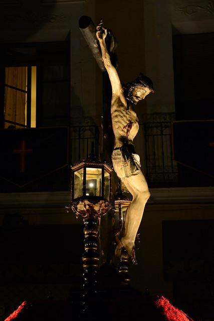 DAV_0719 Cristo del Perdón