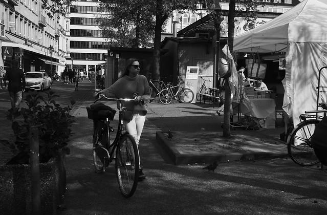 L.Monochrome D@oldcity, Düsseldorf 10