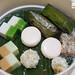 Pan Pacific Singapore - Peranakan Afternoon Tea