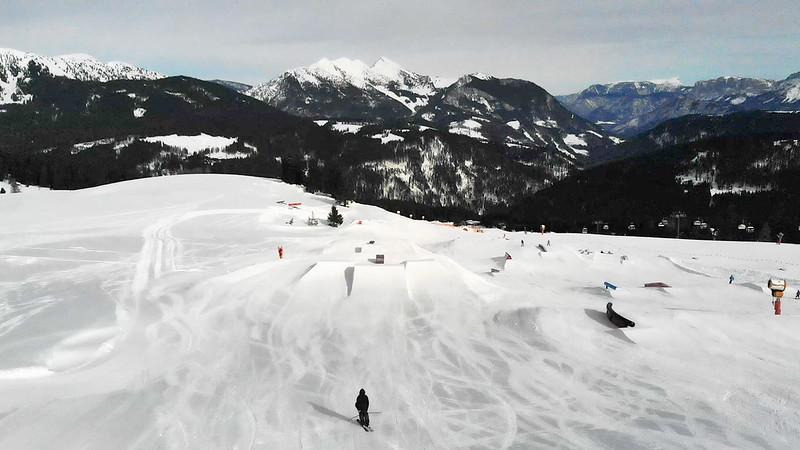 Goshred_Steinplatte_Ski5